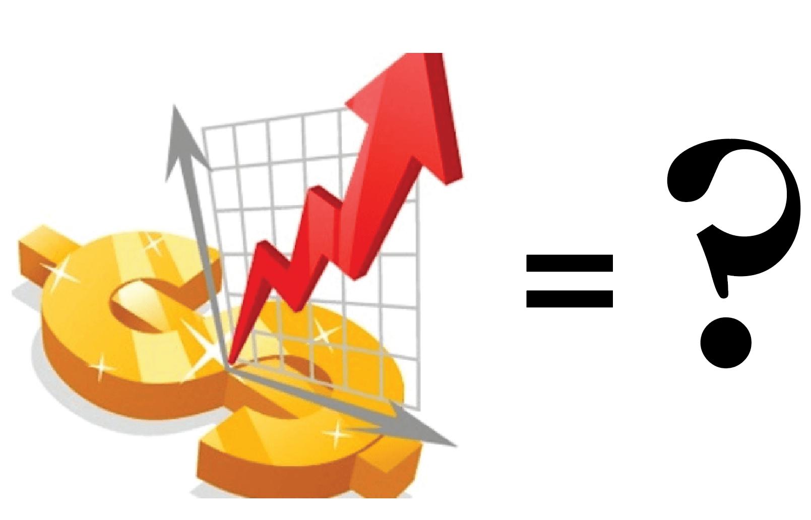 3 điều doanh nghiệp đang ảo tưởng về content marketing