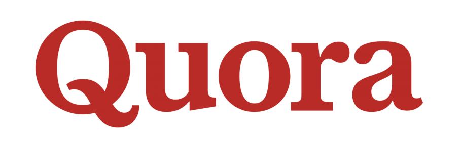 Sử dung Quora